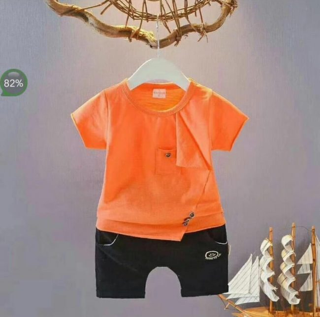 d978b67991440 dresses, baby girl , baby boy , shoes Pakistan , pakistan , lahore ,  karachi , islamabad , infant , toddler ,newborn , shoes , booties , boots ,  slippers ...