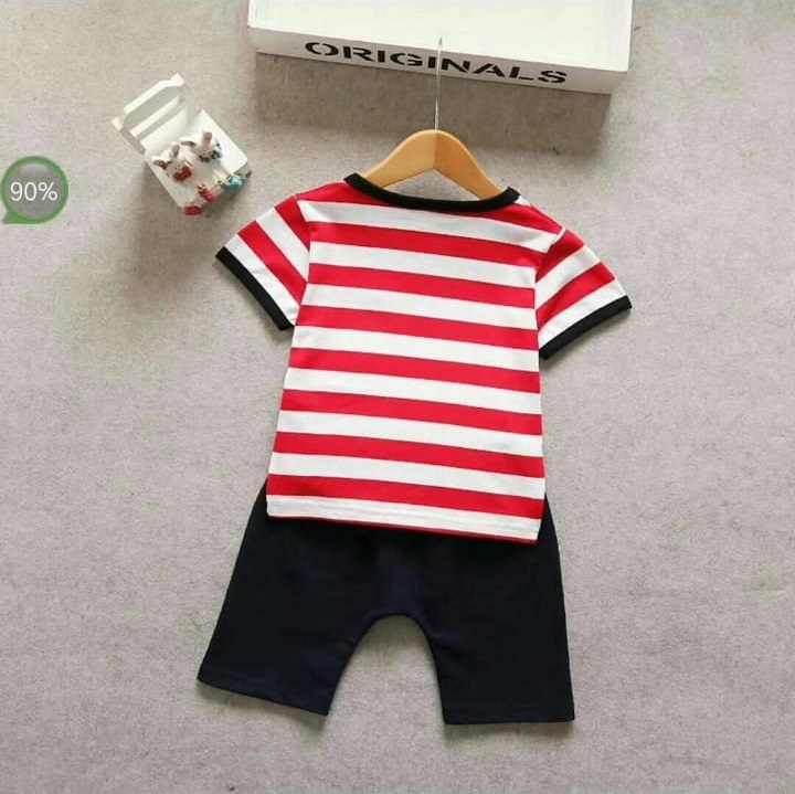 NR Online Shop for Kids clothing