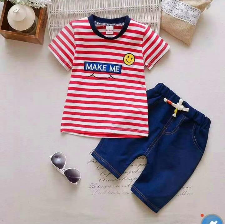 NR Online Shop for Kids clothing