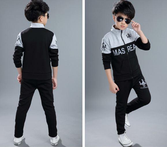 kids-store-online-kids-shoppping-pakistan-famous children's clothing brands in pakistan
