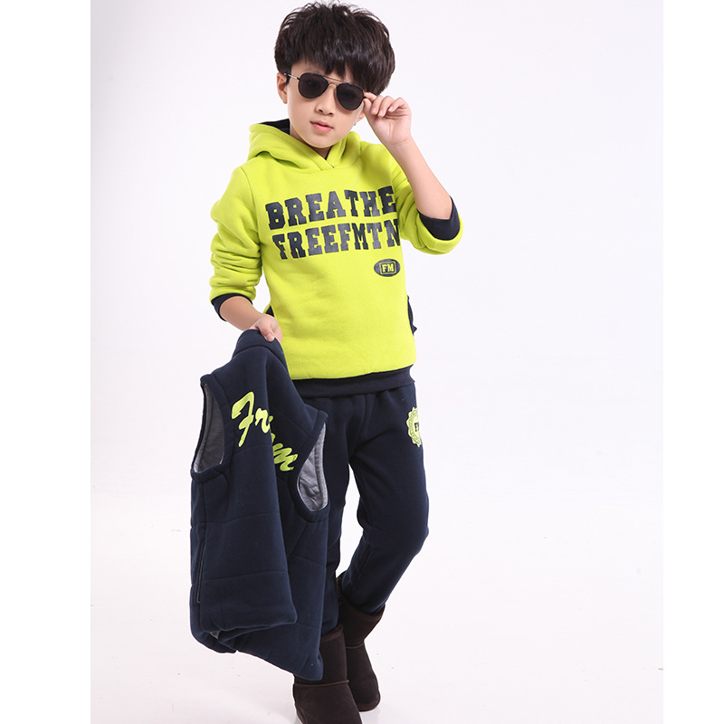 kids-store-online-kids-shoppping-pakistan-famous children's clothing brands in pakistan